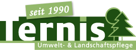 Ternis Umwelt- & Landschaftspflege